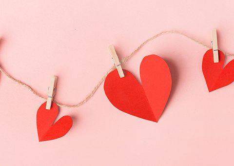 Классические любовные романы