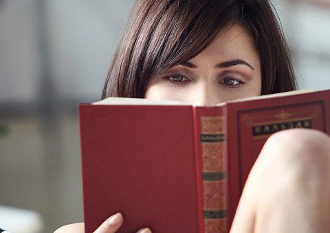 Cамые читаемые книги 2015 года в MyBook