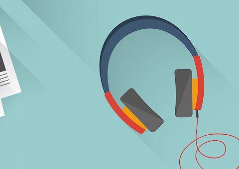 Полезный нон-фикшн: что послушать?