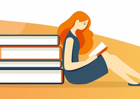 Читай и слушай – синхронизированные книги