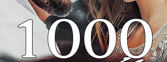 1000 не одна боль