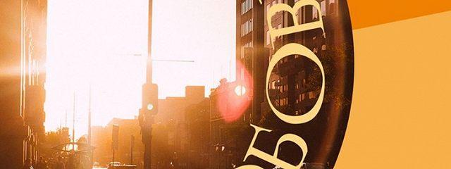 Любовь вбольшом городе