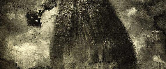 Кентервильское привидение (сборник)