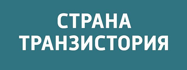 "LG запускает продажи смартфона LG G5. Умная лента новостей «ВКонтакте"". Приложение AdCleaner для iOS."