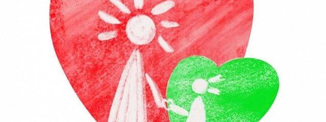 СилыДуши. Сборник душевных практик исцеления, трансформации иизменения своей жизни через Бога чудесным образом