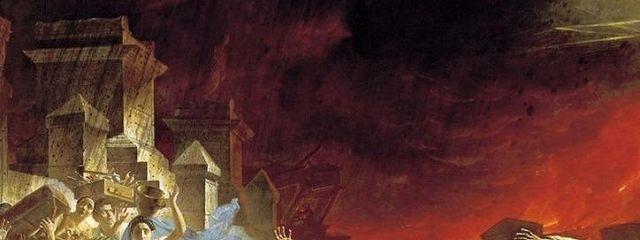 Свидетельство Данте. Демистификация. Ваше Величество Поэт. Книга 1. Ад. Серия «Свидетели времени»