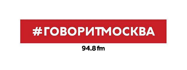 22 апреля. Павел Гусев