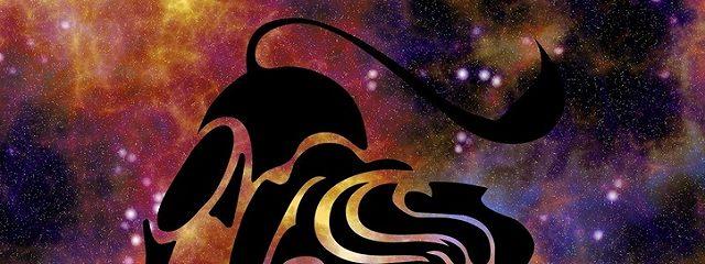 Horoscope pour Lvivpour 2018. Horoscope russe