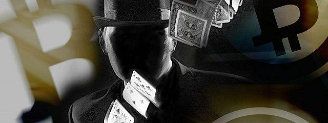 Маркетинговые фокусы криптовалют. Или что такое Альткоины