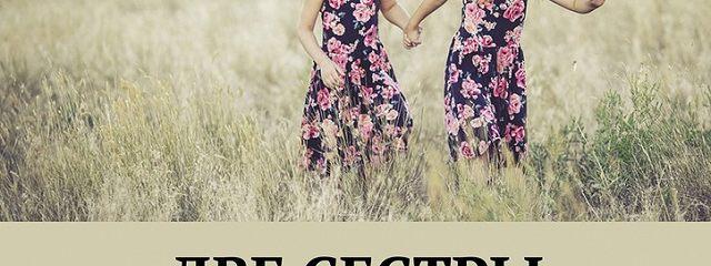 Две сестры иволшебство судьбы
