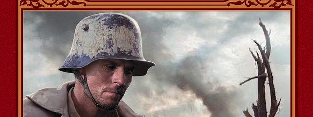 На Западном фронте без перемен