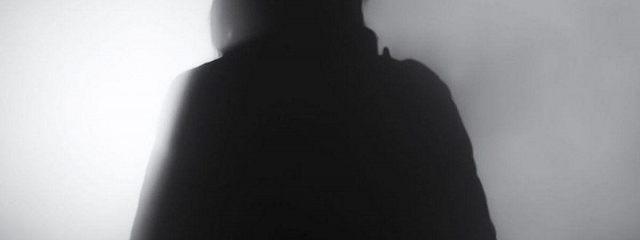 Мрачная тишина