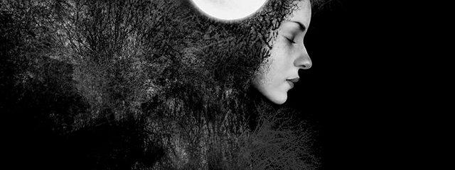 Сны Лилит