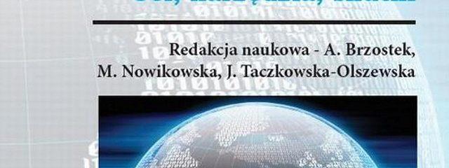 Reforma ochrony danych osobowych - cel narzędzia skutki