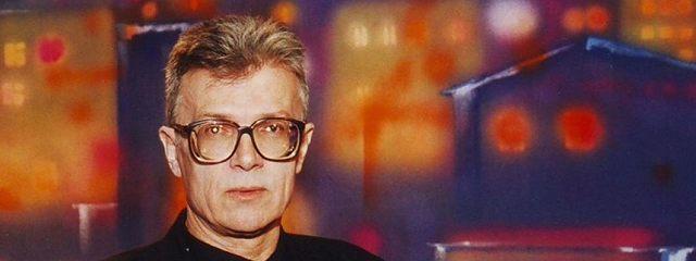 Эдуард Лимонов, главный гранатомет