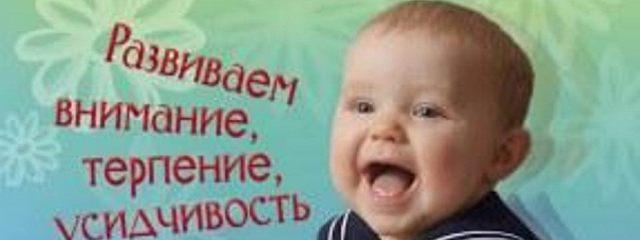 Взять кредит белорусу в россии