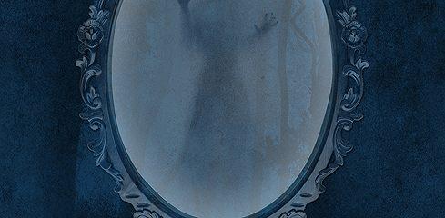 Приключения Зеркала