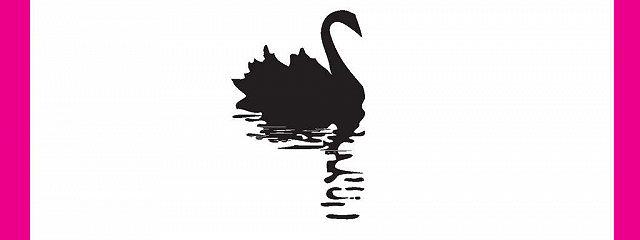 нассим талеб черный лебедь