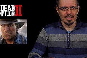 Провал Denuvo, байки о Red Dead Redemption 2 и особый цинизм Telltale Games