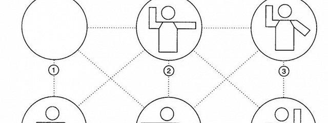 Развитие мыслительных действий удетей 5—6лет. Методическое пособие для воспитателей ДОУ