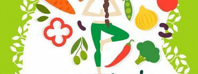Odżywianie według jogi