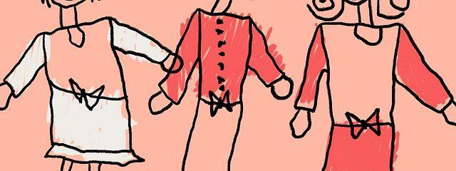 «Кричу ужасным мужским басом». Как на самом деле проходят роды и правда ли это так больно?