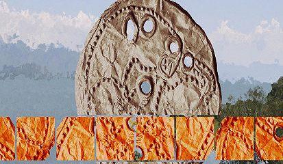 Практикалық археология