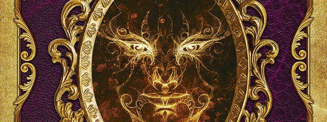 Агни-йога (сборник)