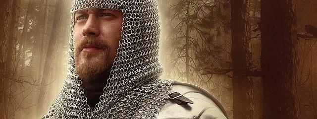 Сказание о добром рыцаре Йосипе