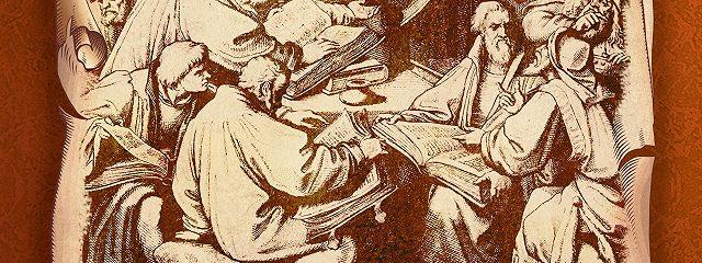 Слово – история – культура. Вопросы и ответы для школьных олимпиад, студенческих конкурсов и викторин по лингвистике и ономастике