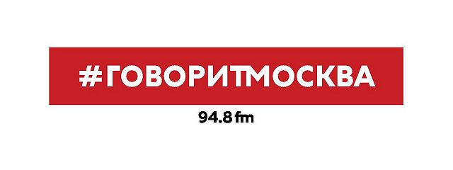 10 марта. Геннадий Гудков