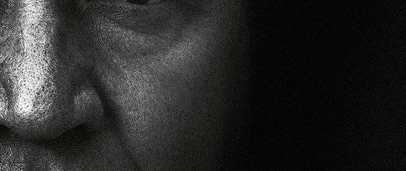 Черная папка. История одного журналистского расследования