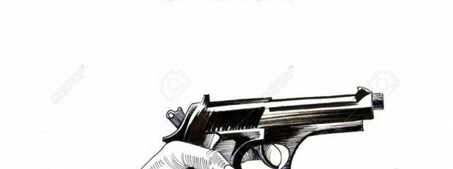 Будни профессора Пестикова, или Потомок легендарного майора Пронина против агента «007 ПЛЮС» – потомка небезызвестного Джеймса Бонда