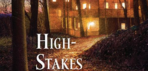 High-Stakes Inheritance