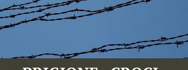 Prigione «Croci». 24aprile 1999– 6aprile 2000