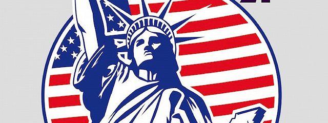 Гэмблинг как времяпровождение – «Американские хроники»
