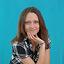 KseniyaKuleshova