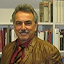 EvgenijBerkovich