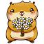 Nesti_smile