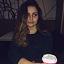 MariaGoncharova27...