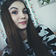 Valeriya18