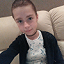 ArinaSablina