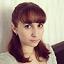 YulianaYurshina