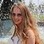 ElenaRudenko224
