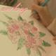 riel_yelin