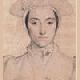 TamaraLvovna