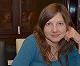 SvetlanaRezedent