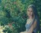 Mary_Sunny_Girl