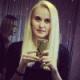 YuliaPavlova