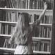 Lusia_Ditskaya